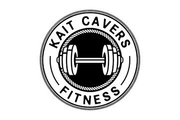 online flexible dieting iifym coach kait cavers