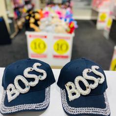 BOSS Caps.jpeg