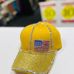 USA Flag Caps.jpeg