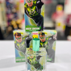 Green Lantern Perfume.jpeg