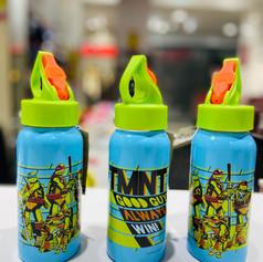 TMNT Drink Bottles.jpeg