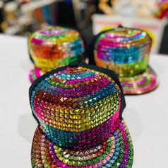 Multi Colour Caps Spikes.jpeg