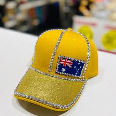 Aussie flag Caps.jpeg