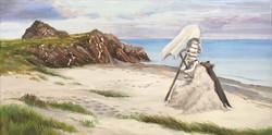 해변의 시절
