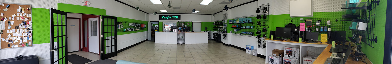 VaughanTECH-Showroom.jpg