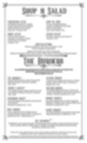 2020 WHBC menu page 2 ssb_1.jpg