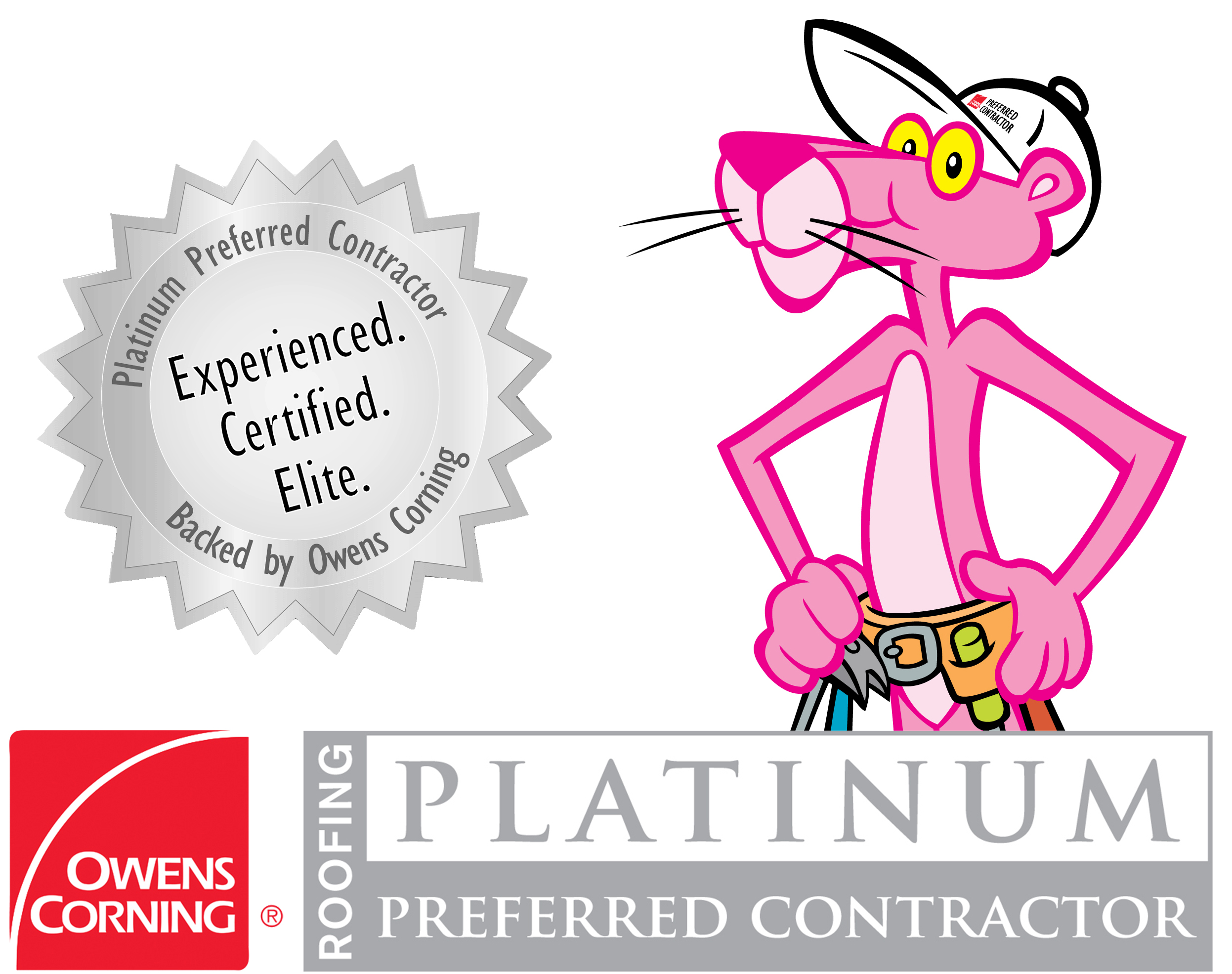 Prefered-contractor-2