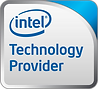 intel-technology-provider.png