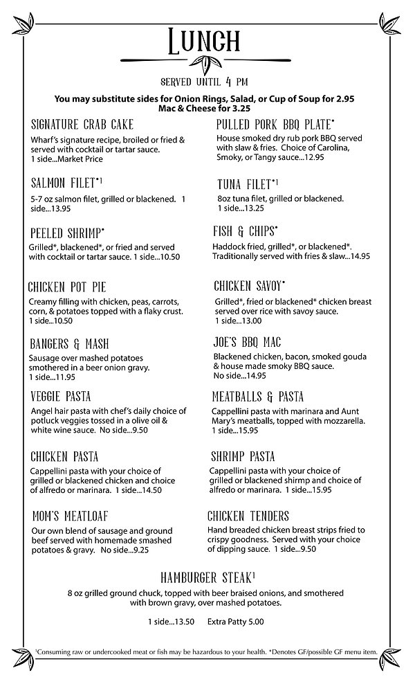 2020 WHBC menu page 5 entrees LUNCH_1.jp