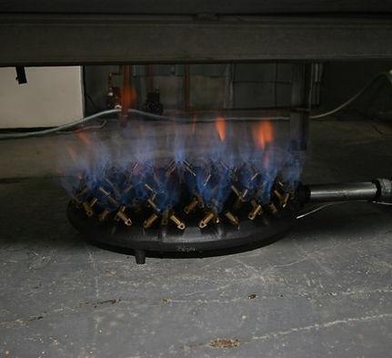 burner.jpg