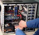 vaughantech-computer-repair.jpg