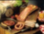sausage_bacon.jpg