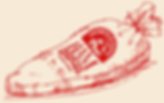 Country Ham1.png