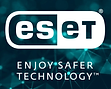 eset-enjoy-safer-technology-logo.png