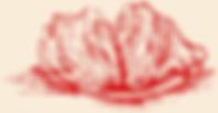 SS Honey Glazed Ham-1.png