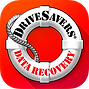 drive-savers-logo.png