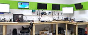 in-shop-repair-at-vaughantech_edited.jpg
