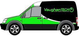VaughanTECH-on-site-van.png