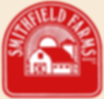 Smithfield Farms Logo red.png