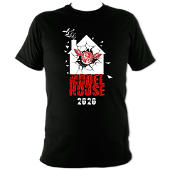 Model House Tee.png