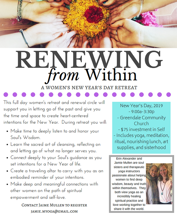 Renewing from Within.png
