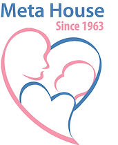 Meta House Logo, Uncoated Paper-1.jpg