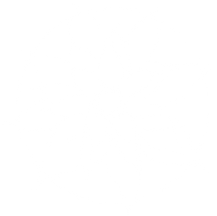 G Site Flower WHITE.png