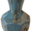 Thumbnail: Global Vase