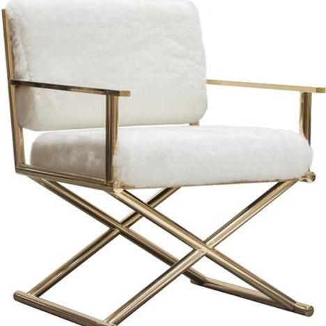 Greta Lounge Chair
