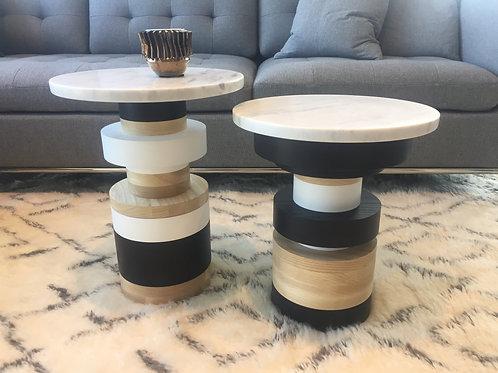 Bob Table Series