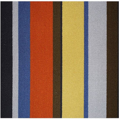 Bold Stripe Rug