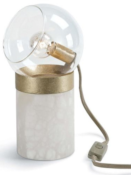 Tiny Bubbles Lamp
