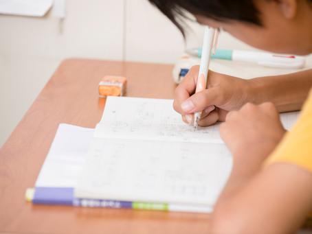 小学生・新学習指導要領全面実施④