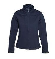 W ss jacket.jpg