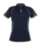 Womens polo.png