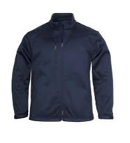 M SS jacket.jpg