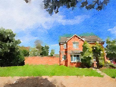 Watercolour - House 1.jpg
