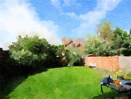 Watercolour garden test 1 jpeg.jpg