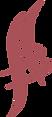 LOGO simbolo ODONTOCYSNE _2 png.png