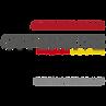 OM_Logo_mit Zusatz_Berater Qudrat.png