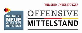 Offensive Mittelstand.png