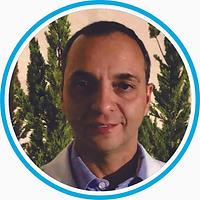 DR RICARDO CESAR.png