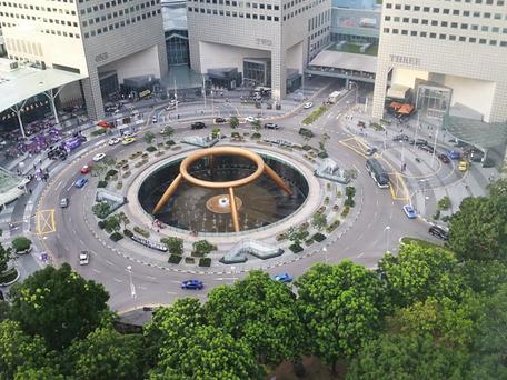 """Asian Healthcare Markets: """"Meet the Expert"""" (8.+ 9. Juni)"""