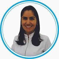 DRA LUIZA MARGARIDA.png