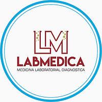 LAb Medica.jpg