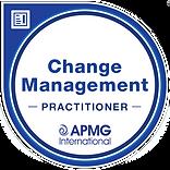 Change Management Practitioner.png