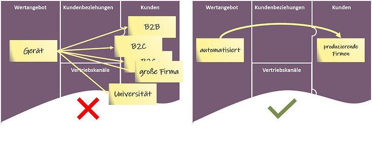 BMC_Schlüsselelement.jpg