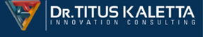Dr.Titus Kaletta - Logo
