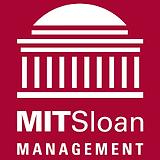MIT Sloan.png