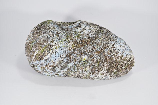 """Piedra """"XL"""" artificial"""